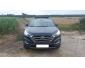 Hyundai Tucson 1.7 CRDI EXECUTIVE, cuir, toit pano, boite auto d'occasion  Annonce Voiture occasion - publiée le 10-01-2018 à Born