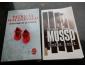 Livre Marc Levy, Musso...