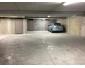 Parking fermé AL Namur / Salzinnes