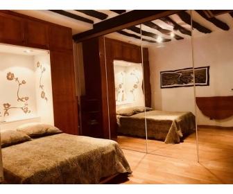 Appartement meublée 3 pièces 66 m2 Gent 2