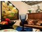 Appartement meublée 3 pièces 66 m2 Gent