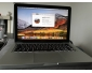 MacBook Pro 2012 (SSD) comme neuf