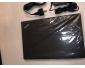 Lenovo Ultrabook Thinkpad X270 i5-6300U 8GBram neuf