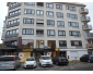 Uccle appartement 2 chambres + bureau, 90 m 2