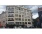 Uccle Appartement libre