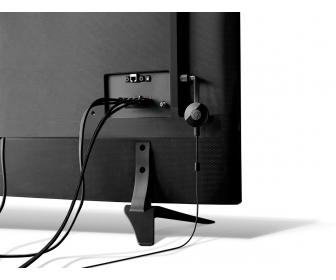 Google Chromecast 2 -  le streaming en toute liberté 2