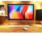 iMac27 Late 2009 - Intel Core 2 Duo à 3,06 GHz - 12 Go RAM