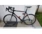 Vente vélo de course RIDLEY FULL CARBONE