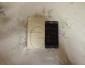 Vente smart phone Samsung à prix intéressant