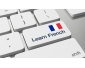 Cours de français par Skype