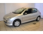 Peugeot 206 (2) 1.6 hdi 110 quiksilver 4 portes
