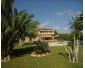 Magnifique Villa à Alicante. Haut potentiel!!