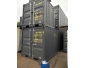 Conteneur/container neuf et occasions
