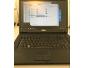 Ordinateur portable Dell latitude e5500 à vendre