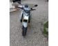 Vente moto SUZUKI GSX-S 1000 d'occasion  Annonce Moto occasion - publiée le 04-06-2018 à Boomlaar