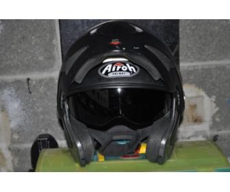 Scooter PIAGGIO Mp3 400LT 3