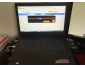 Ordinateur portable Lenovo IDEAPAD 320 17AST