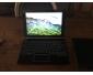 Tablette Lenovo YogaBook Windows Pro 10 + Gar></noscript> mai 2019″ /></div> </td> <td class=