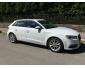 Audi A3 Sportback 1.4 TFSI 122hp Ambition S tronic Ambition 2014, 45 9