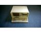 Vintage IBM 5155