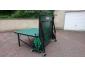 Vente Table de ping-pong Neuve et Pas Chère