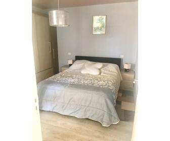 Charmant appartement bungalow 1 chambre à Costa del Silencio 2