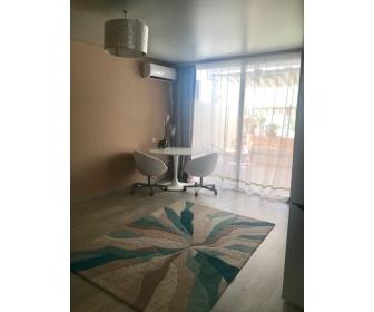 Charmant appartement bungalow 1 chambre à Costa del Silencio 3