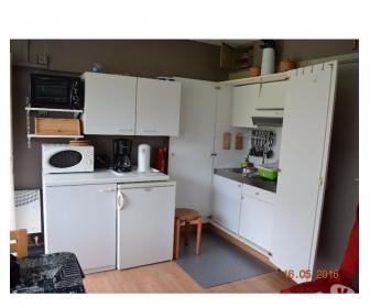 Appartement à De Haan dans un superbe cadre verdoyant 2