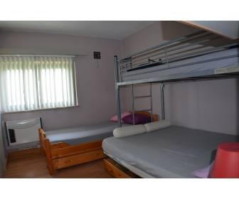 Appartement à De Haan dans un superbe cadre verdoyant 3