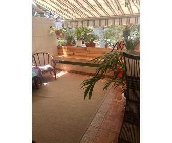 Charmant appartement bungalow 1 chambre à Costa del Silencio 4