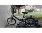Vélo pliable occasion à Anderlecht