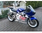 Yamaha YZF R6 occasion année 2000
