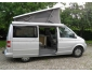 Volkswagen CALIFORNIA Confort T5 2005 / 91000 kms 2.5L TDI 130 ch
