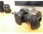 Nikon D750 impeccable état