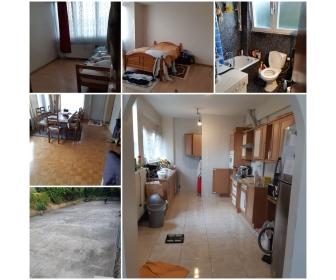 Location appartement de 120 m2 à Brabant Flamand-Zaventem 1