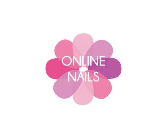 Je lance ma formation Online Nails en ligne 1