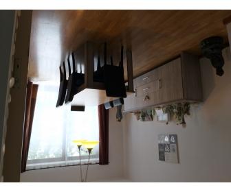 Appartement 2 chambres à louer 1
