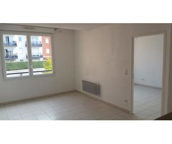 appartement  T2 a louer 2