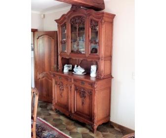 meuble liégeois 1