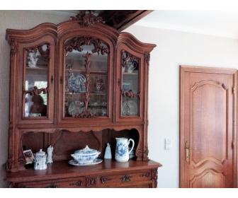 meuble liégeois 2