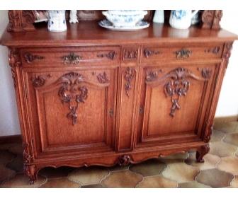 meuble liégeois 3