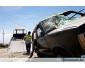 dépannage auto voiture récupère vos épaves gratuitement
