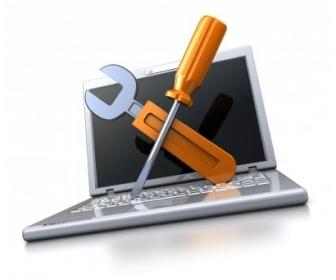 Dépannage & consultance informatique à domicile 1