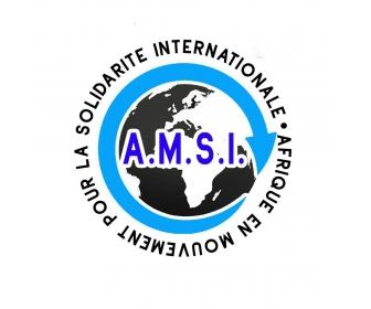 Mission humanitaire au TOGO avec l'A.M.S.I 1