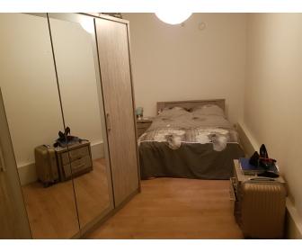 Appartement cosi et lumineux à louer 4
