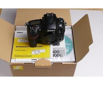 Nikon D850/D810 / D800 / D700 / D750 / D610/D7200/D7500 toutes neuves 1