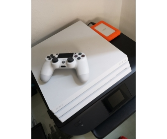 Sony PlayStation 4 PS4 20th Anniversary Edition 1