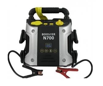 Dépannage auto voiture remorquage démarrage batterie 0489/505942 1