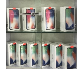 IPhone XS MAX , IPHONE X , 8 PLUS 1