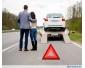 depannage remorquage auto panne accident 0484844850